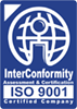 ISO-9001, Τέντες Γιαννακάκης